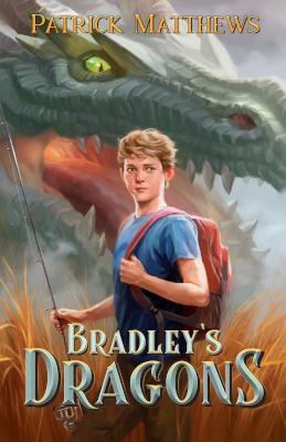 Bradleys Dragons