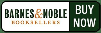 Buy at Barnes & Noble